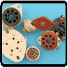 Plugs & Sockets